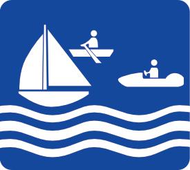 Verband Deutscher Bootsvermieter e.V.